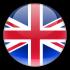united_kingdom_round_icon_640